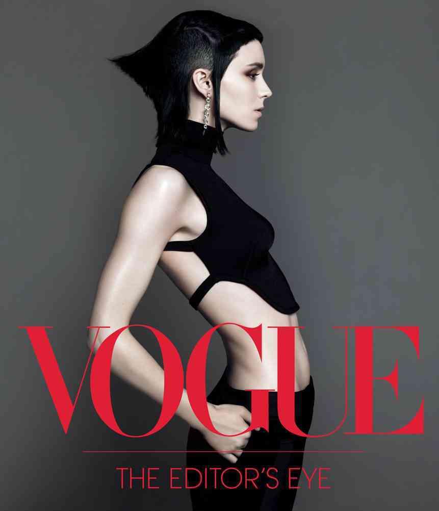Vogue By Nast, Conde/ Wintour, Anna (FRW)